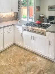 Kitchen Remodeling Orange County Plans Impressive Inspiration