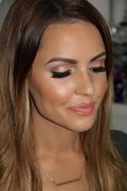 makeup ideas olive skin makeup makeup for tan olive skin hair colors