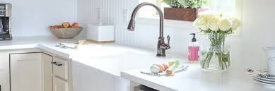 fireclay farmhouse sink reviews. Intended Fireclay Farmhouse Sink Reviews