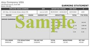 wisconsin paycheck calculator pay stub calculator check stub maker