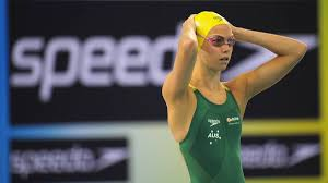Gong sporting star Emma McKeon wins gold in Rio Illawarra Mercury