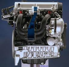 similiar ford 2 0 zetec engine keywords zetec engine as well ford 2 0 zetec engine diagram also ford zetec