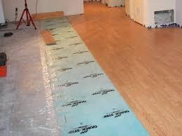 floating floors on concrete hardwood floor installation how to make look like wood planks tiles install
