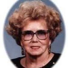 Bonnie Rhodes Obituary - Wilkesboro, North Carolina - Tributes.com