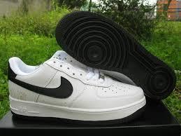 jordans 11 vendre nike air force. Nike Lunar Force 1 Low Women White Black Jordans 11 Vendre Air E