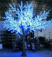 artificial trees outdoor use artificial trees outdoor artificial outdoor trees with lights ideas artificial outdoor artificial trees outdoor