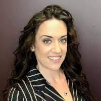 Misty Lehman - Account Development Executive Host - Harrahs's   LinkedIn