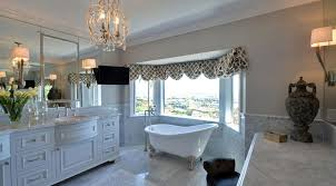 Remodeling Companies San Diego Minimalist Design