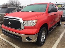 2012 Toyota Tundra For Sale - CarGurus