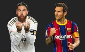 Football Predictions Betting Tips Match Previews Analysis Leaguelane Com