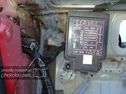 ek fuse box honda fuse box replacement honda wiring diagrams jeep honda fuse box tuck honda wiring diagrams