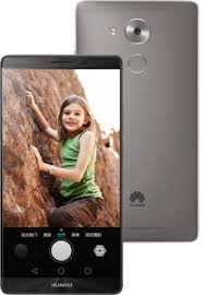 huawei phone 2016. huawei mate 8 phone 2016 h