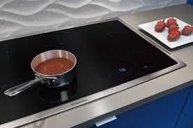 electrolux cooktop. electrolux 12 cooktop p