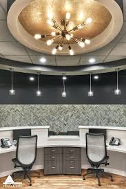 chiropractic office design for chiropractic office. Awesome Best Dental Office Design Ideas On Chiropractic Part Elegant Used Furniture For D