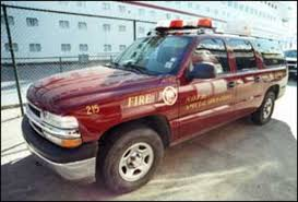 credit robert burke the new orleans fire department rtact unit that handled
