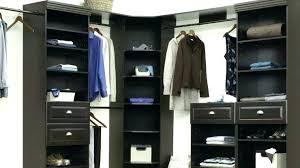 california closets costco gorgeous closets closet organizer costco closet organizer whalen closet organizer costco instructions