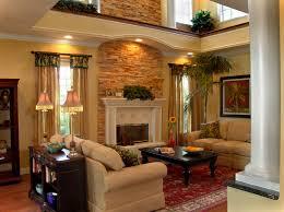 Simple Home Interior Design Living Room Simple Interior Design Ideas For Indian Homes Bedroom