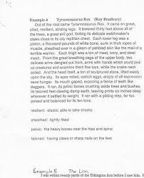 descriptive essay on summer toreto co how to write good essays my  descriptive essay about person response to literature format how write essays pdf 18 good descriptive essay topics