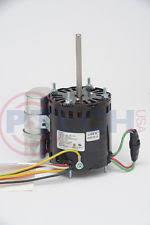 wiring diagram for fasco motors model d 1127 wiring diagram for fasco fan wiring diagram