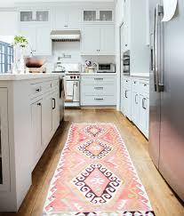 vintage kitchen mats