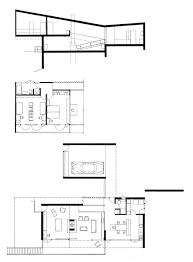 meller house skip to description next rose seidler house