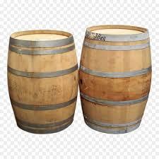 oak wine barrel barrels whiskey. Wine Barrel Bourbon Whiskey Oak - Drum Barrels