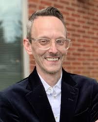 Dr. Sean Clouse, PhD, Psychologist, Columbia, MO, 65203 ...