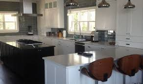 kitchen contractors in st john s trustedpros