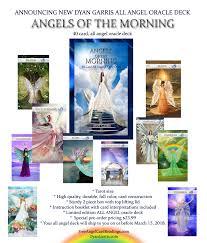 dyan gar angels of the morning regular flyer web get a free reading
