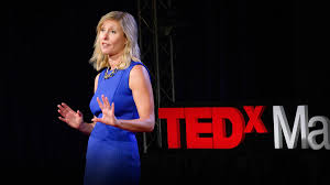 wendy troxel why school should start later for teens ted talk  wendy troxel why school should start later for teens ted talk ted com