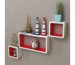 pin on corner shelves