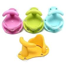 baby bath ring seat 4 colors baby bathtub ring seat infant children shower toddler kids anti baby bath ring seat baby bath ring seat recall