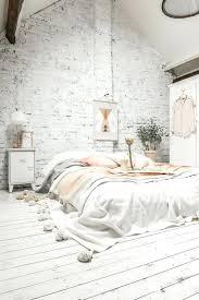 All White Bedroom Ideas White Room Decor White Bedroom Ideas Simple Ideas  Decor Bohemian Bedroom White Grey And White Bedroom Ideas Tumblr