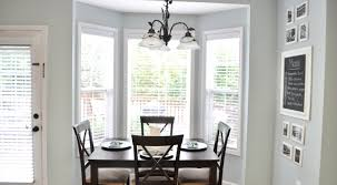 Types Of Windows Replacement Window Buying GuideBow Window Cost