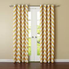 target curtains burlap curtains target target window curtains