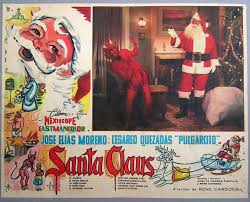 santa claus 1959 poster. Delighful Poster IMG On Santa Claus 1959 Poster T