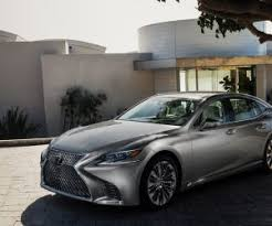 2018 lexus 250. beautiful 2018 2018 lexus ls500 debuts allnew flagship with 45s turbo 10speed and  standard lwb in lexus 250 e
