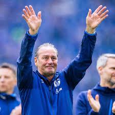 Check spelling or type a new query. Fc Schalke 04 Grundung Erfolge Und Titel Der Knappen Im Uberblick Fussball