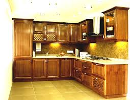 Small Picture interior design for kitchen indian style Kitchen and Decor