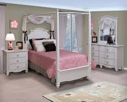 Best Bedroom Sets Canopy Tops For Beds Where To Buy Bedroom ...