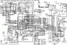 harley davidson softail wiring diagram wiring diagram harley davidson 49cc mini chopper wiring diagram ions
