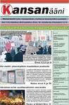 sosiaalinen media ukrainalainen suihin