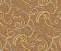 hotel carpet pattern. ballroom carpets | view product details: rich colors hotel carpet pattern n