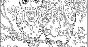 Small Picture free printable coloring pages for adults with dementia Archives