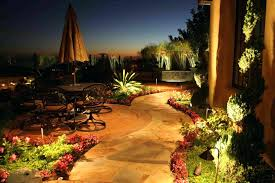 home lighting techniques. Desert Landscape Lighting Here Are Some Common Techniques To Enhance The Beauty Of Your Home
