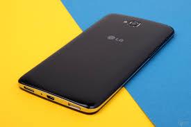 LG G Pro Lite Dual im Test: Phablet mit ...