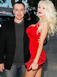 courtney stodden SHEmazing