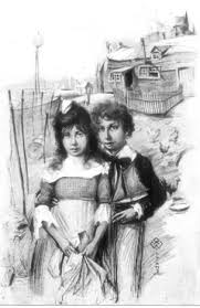 david copperfield by charles dickens david copperfield emily