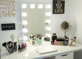 elegant makeup room checklist idea guide for the best ideas in beauty room decor for your makeup vanity and makeup collection