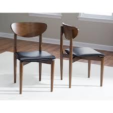 mid century modern dining room table. Mid Century Dining Chairs Modern Room Table